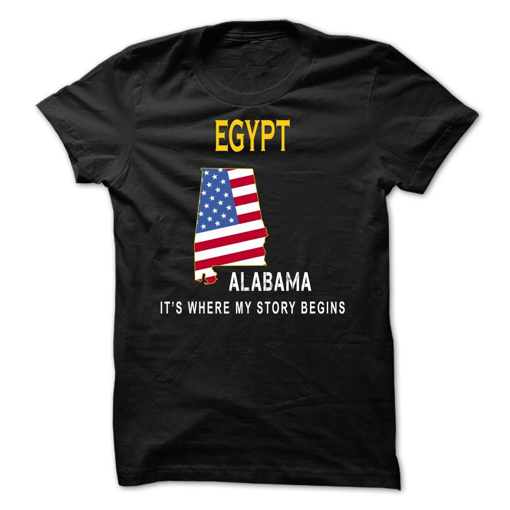Design your t-shirt egypt - Cool T Shirts Made In 1991 Aged To Perfection Maninblue Design Description Made In 1991 Aged To Perfection If You Do Not Fully Love This Shirt
