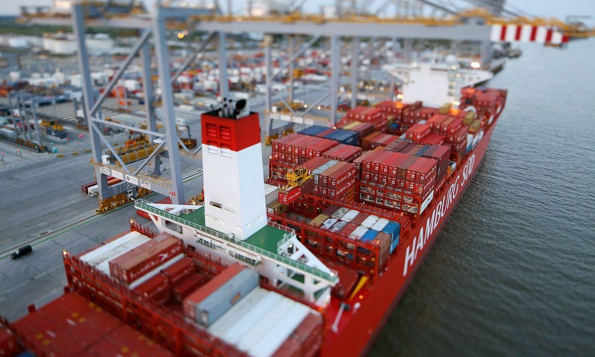 uk export control - HD1920×1152