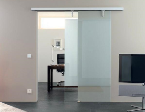 Automatic Door Make Our Life Easy Sliding Doors Cheap Barn Doors Frameless Glass Doors