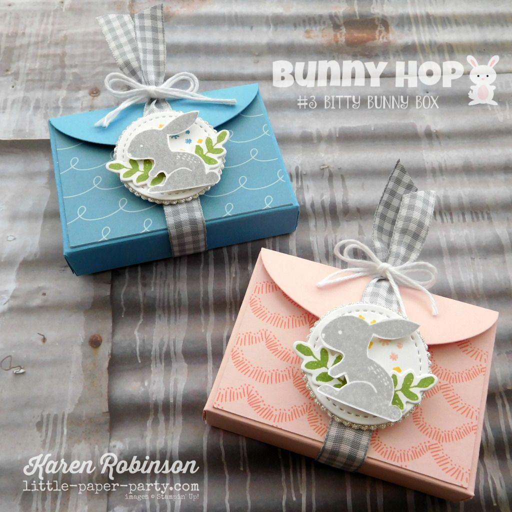 Bunny Hop Birthday cards for girlfriend, Trending