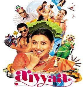 Aiyyaa 2012 Hindi Movie Mp3 Song Download Hindi Movies 2012 Movie Free Movies Online