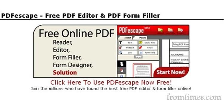 edit pdf file in online, How edit pdf file in online, How to