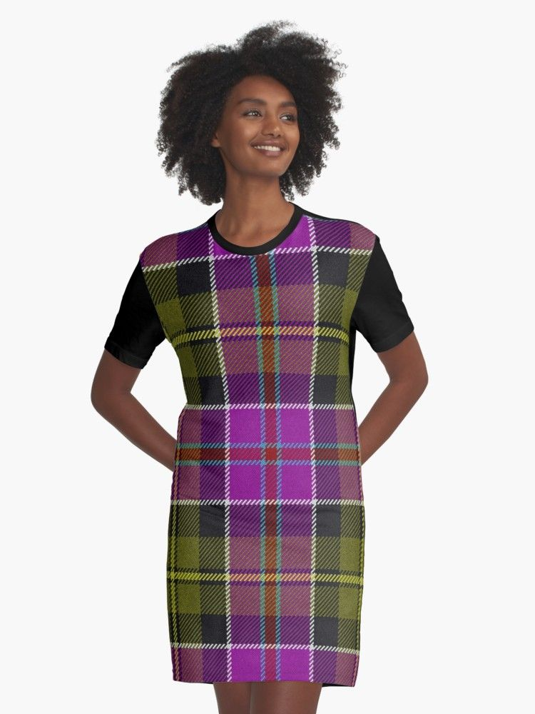 CULLODEN-TARTAN by IMPACTEES | ONE MAN\'S TARTAN...IS ONE MAN\'S PLAID ...