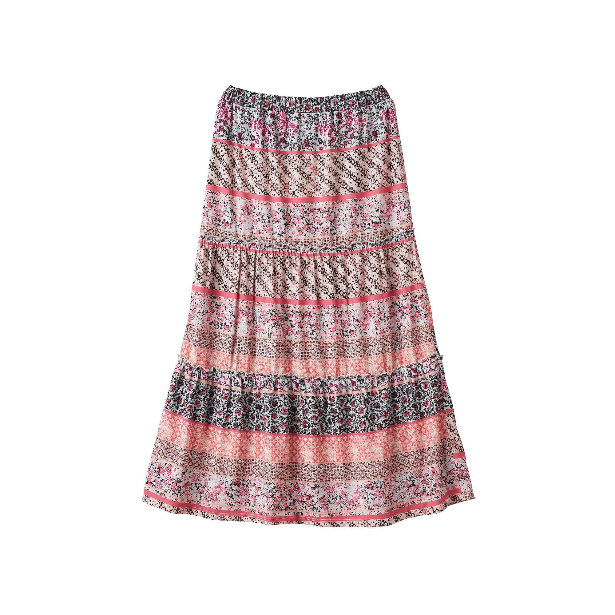 7aee162a19 Ladies Maxi Skirts Size 16 | Huston Fislar Photography