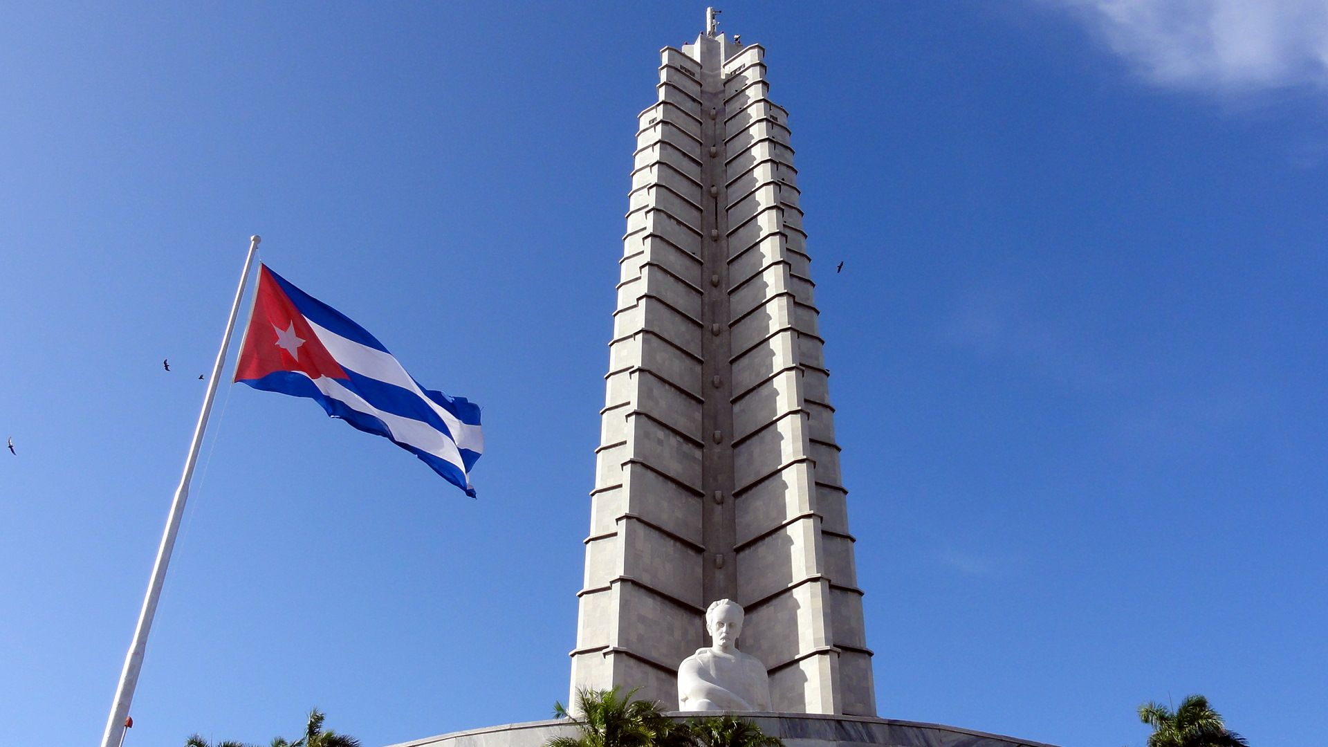 Various - !Viva Cuba Libre!