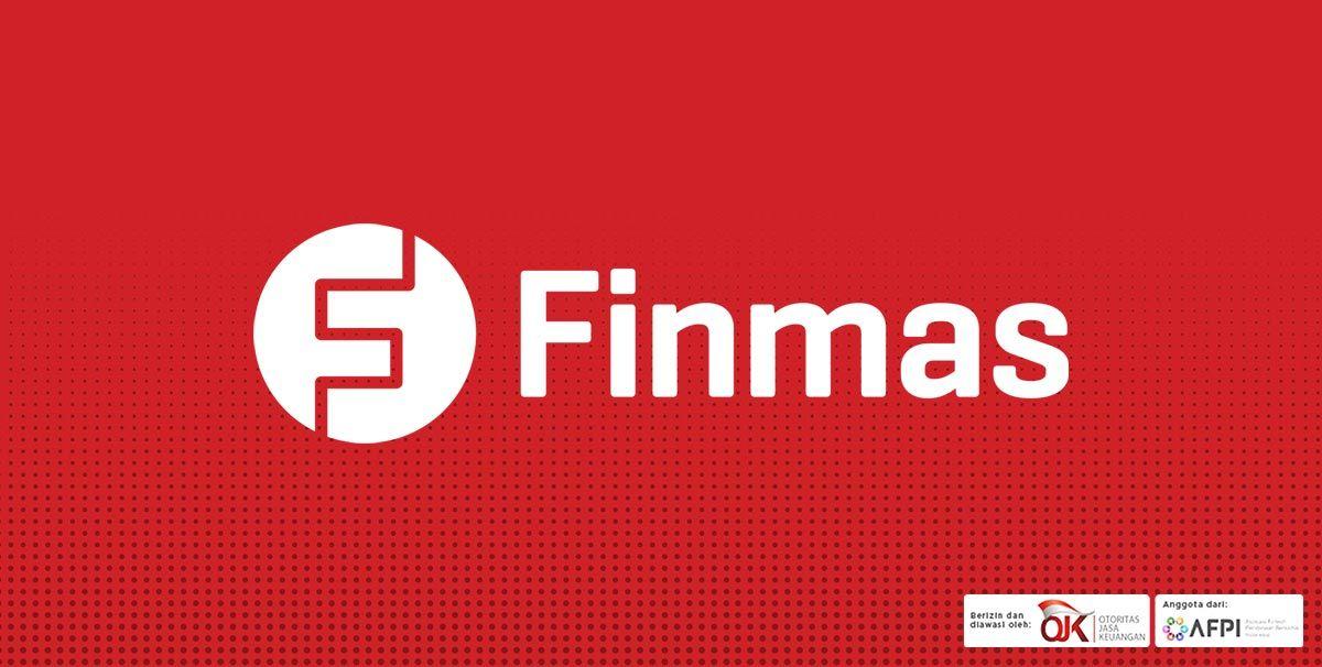 Review Aplikasi Finmas Pinjaman Online Pinjam Mudah Syarat Ktp Saja Warnabiru Com Pinjaman Bijak Keuangan