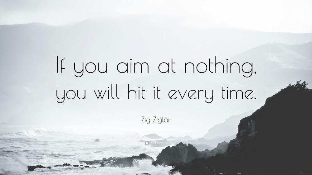 Zig Ziglar Quotes (100 wallpapers) – Quotefancy Make every day YOUR best day.Mot…