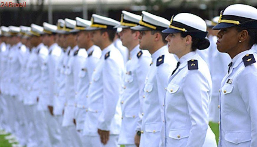 Pin De Pr Ezequiel Em Marinha Do Brasil Oficial Da Marinha Marinha