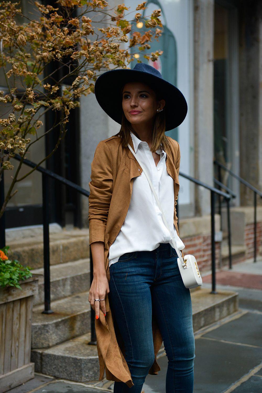 Lovely Pepa  sombrero  fedora  blogger  tendencias  streetstyle ... ac7e69edc4f