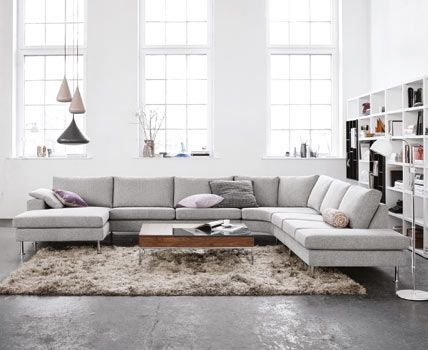 Contemporary Furniture Modern Furniture Boconcept Sofa Design Home Living Room Contemporary Modern Furniture