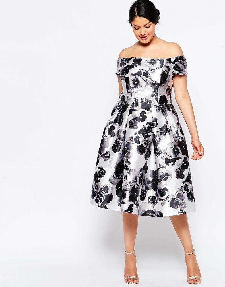 Bardot style dresses uk