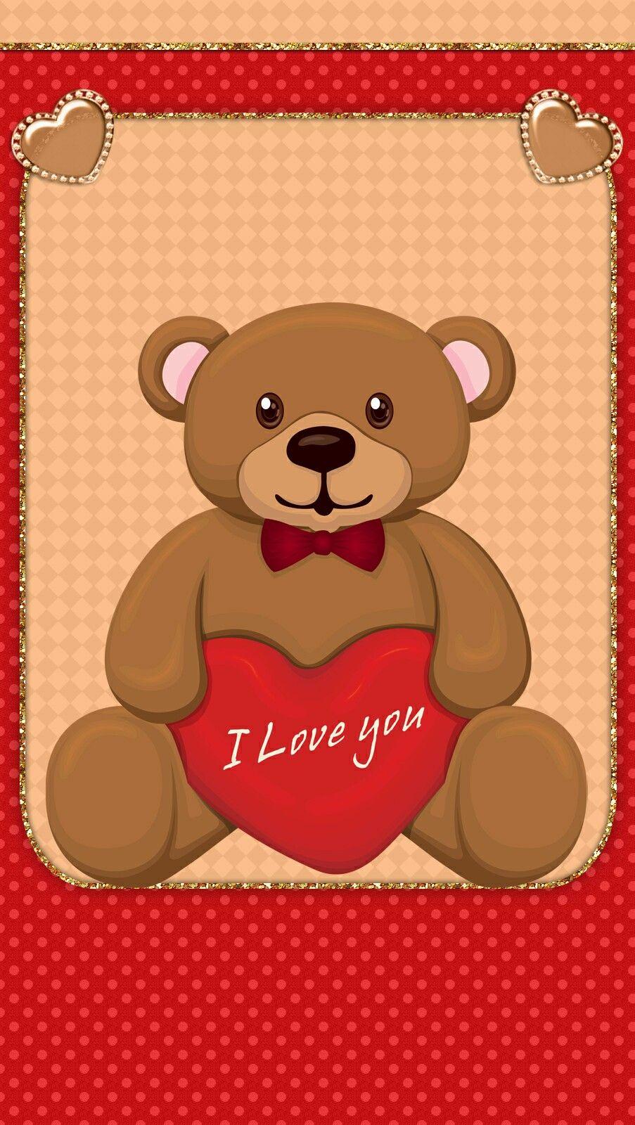 Amazing Cute Cartoon Love Wallpaper For Iphone - e695e51104b89a64f3315f1320f0b4cb  You Should Have_989689.jpg