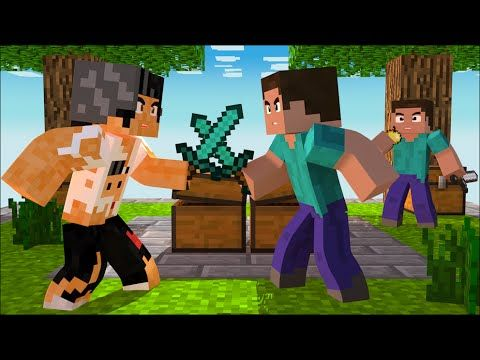 Minecraft Skywars Daora - A melhor partida #86 - http://dancedancenow.com/minecraft-backup/minecraft-skywars-daora-a-melhor-partida-86/