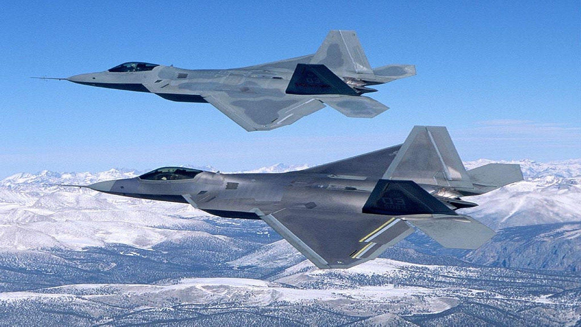Lockheed Martin F Raptor Desktop Wallpapers Hd 1600 1200 F 22
