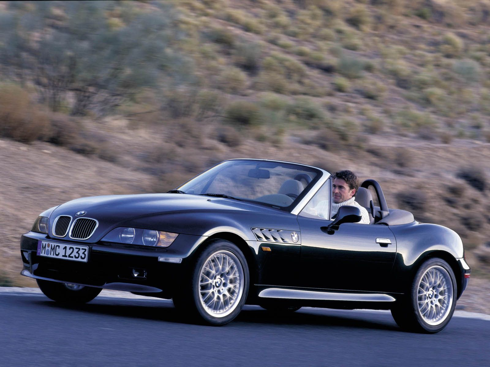 E36 4 Bmw Z3 Roadster Coupe Bmw Z3 Bmw Roadsters