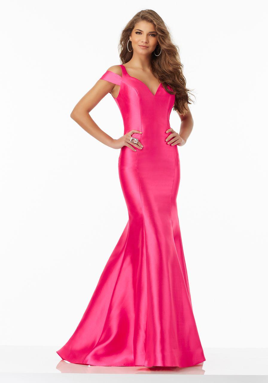 Morilee prom dress onlineformals prom pinterest prom
