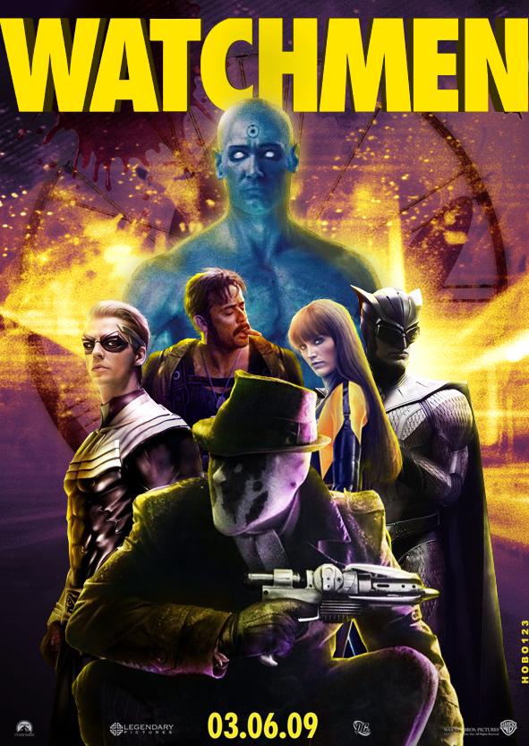 Pin On Science Fiction Pop Culture Fandom 2 0