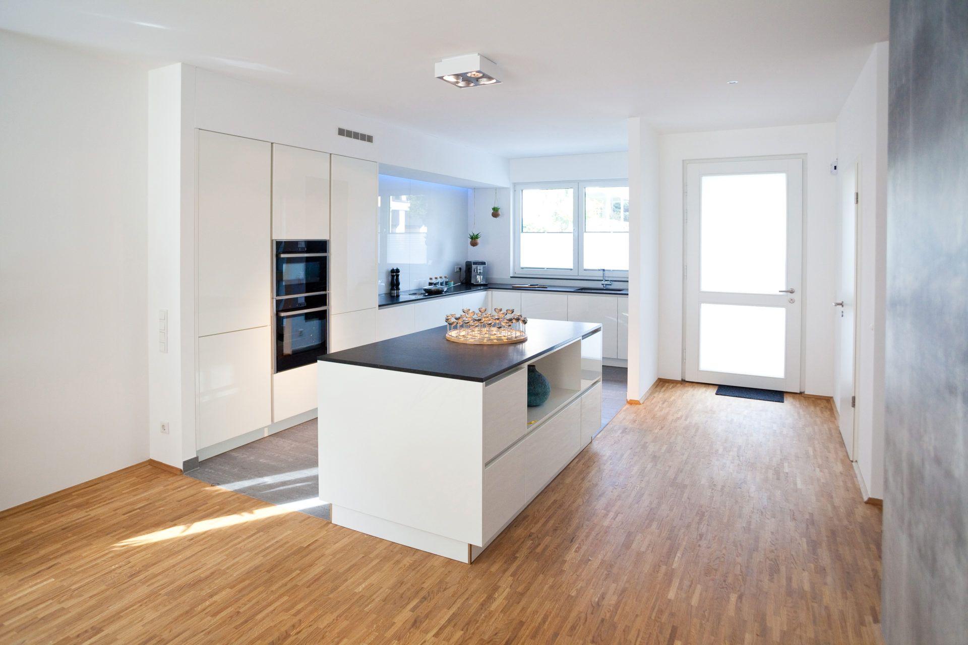 k chen kaufen bonn gebrauchte kche essen fabulous. Black Bedroom Furniture Sets. Home Design Ideas