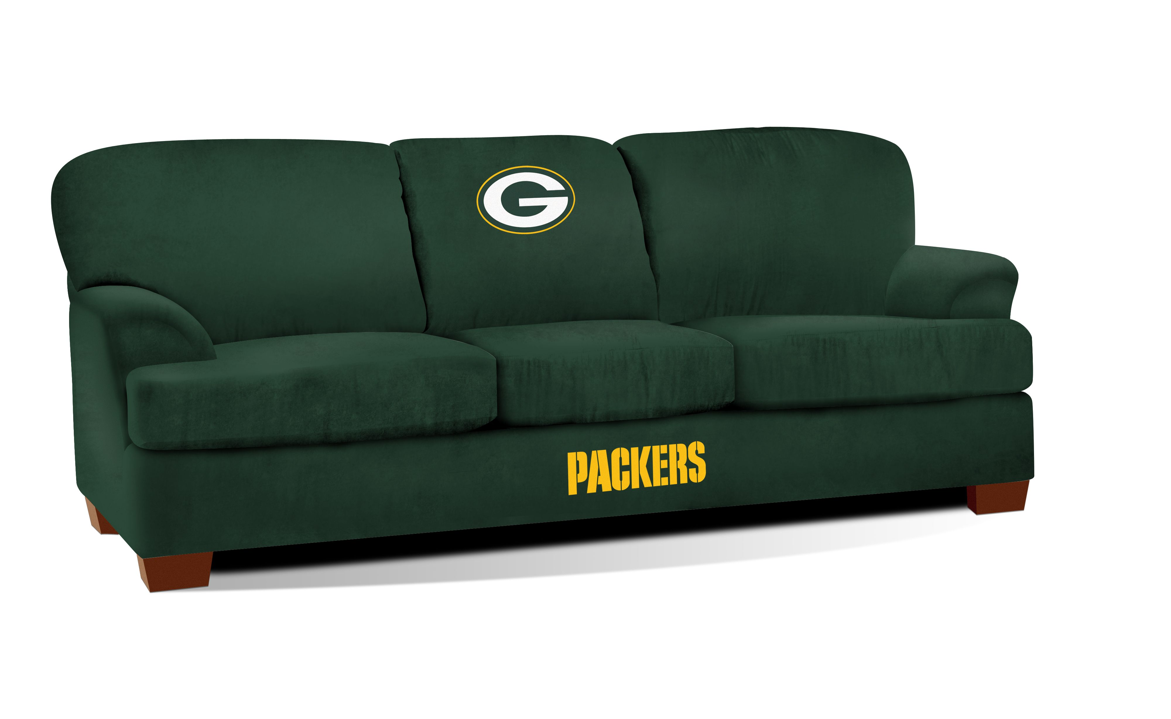 green bay packers furniture