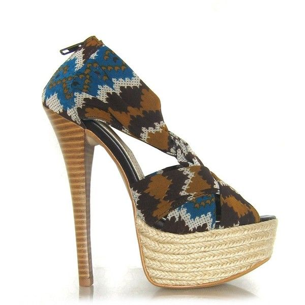 laundry vegan turn it up tribal heel shoes 150