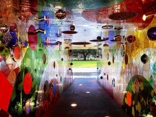 Image result for kidspace museum entrance