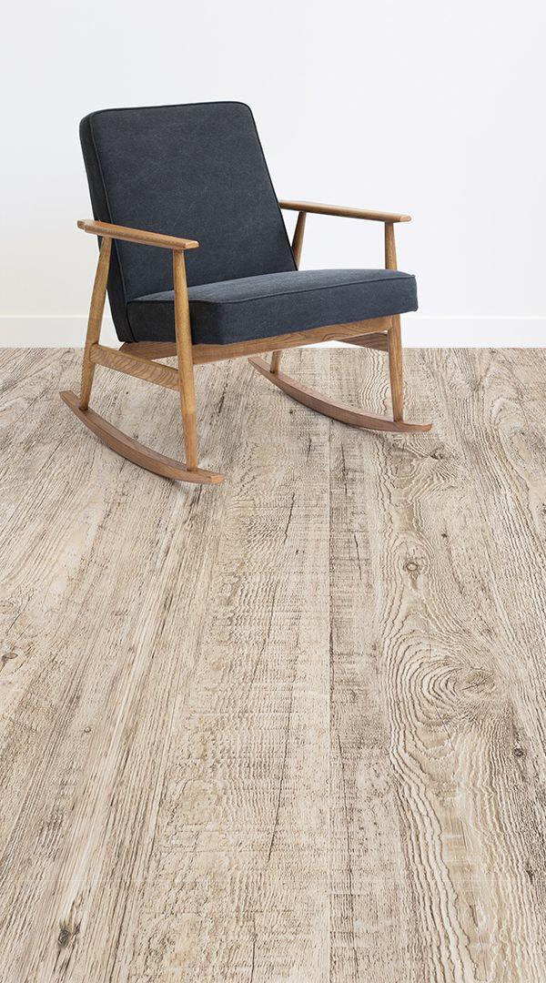 Rough Wood Effect Vinyl Flooring Wood Vinyl Flooring Pinterest