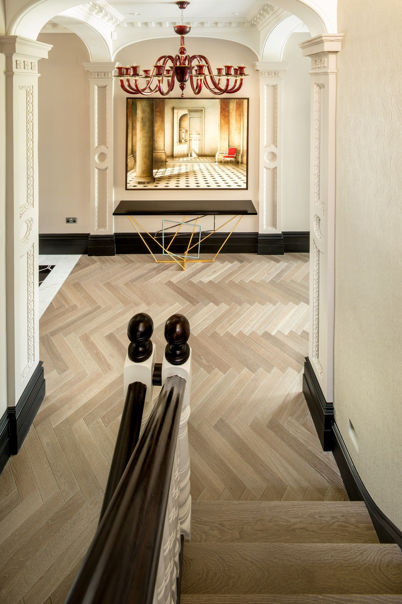 Best Hakwood Flooring – European Oak – Colour Collection 640 x 480