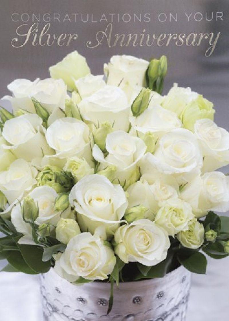 Famousipod Berbagi Informasi Tentang Pertanian Perayaan Pernikahan Bunga Perkawinan Rangkaian Bunga