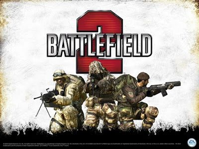 Battlefield 2 Pc Game Free Download Full Version Highly Compressed