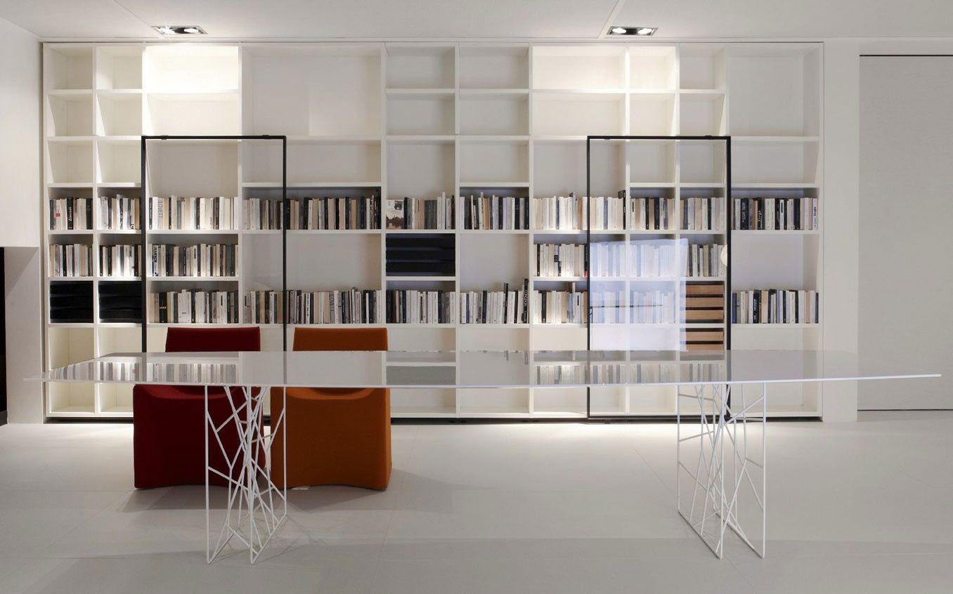 Porro System   Furniture   Pinterest