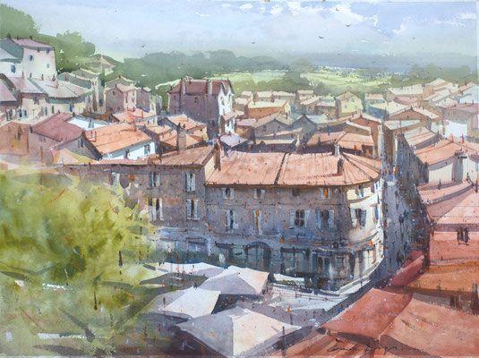 watercolor.St.Emilion.available