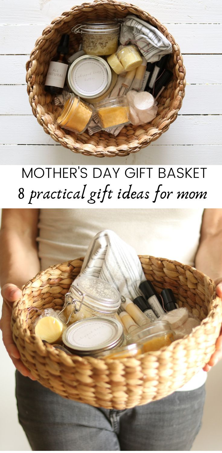 Homemade mothers day gift ideas in 2020 homemade