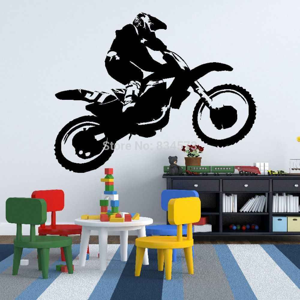 Motorbike Wallpaper For Bedrooms 1000 1000 High Definition