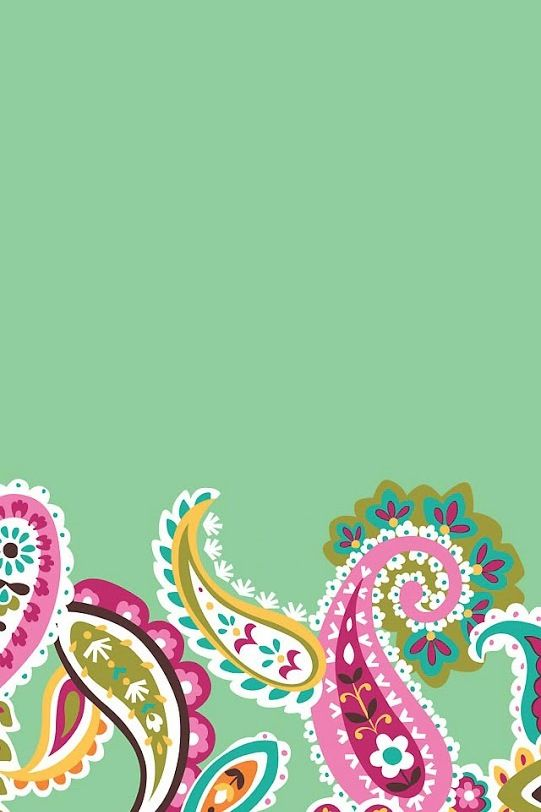 Paisley iphone wallpaper wallpapers pinterest wallpaper cell phone backgrounds voltagebd Gallery