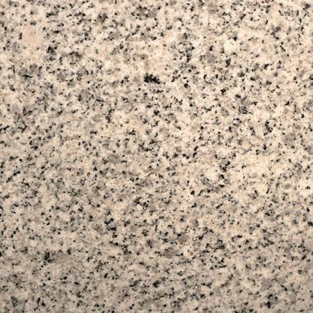 Granite Countertops Tile