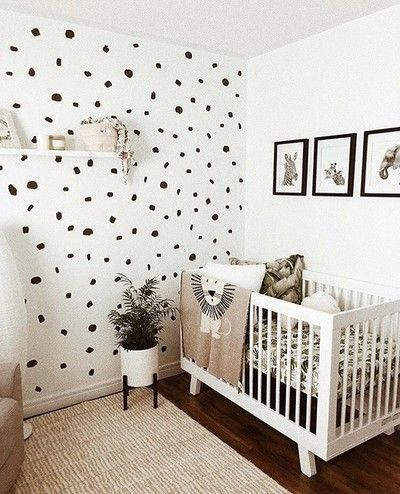 Modern Convertible Cribs, Nursery Gliders, Baby Furniture Collections