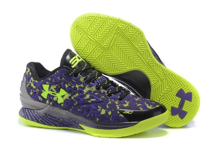 newest 7418a 37330 ... 1797 under armour stephen curry 1 herr lila se764743uakkhvrho
