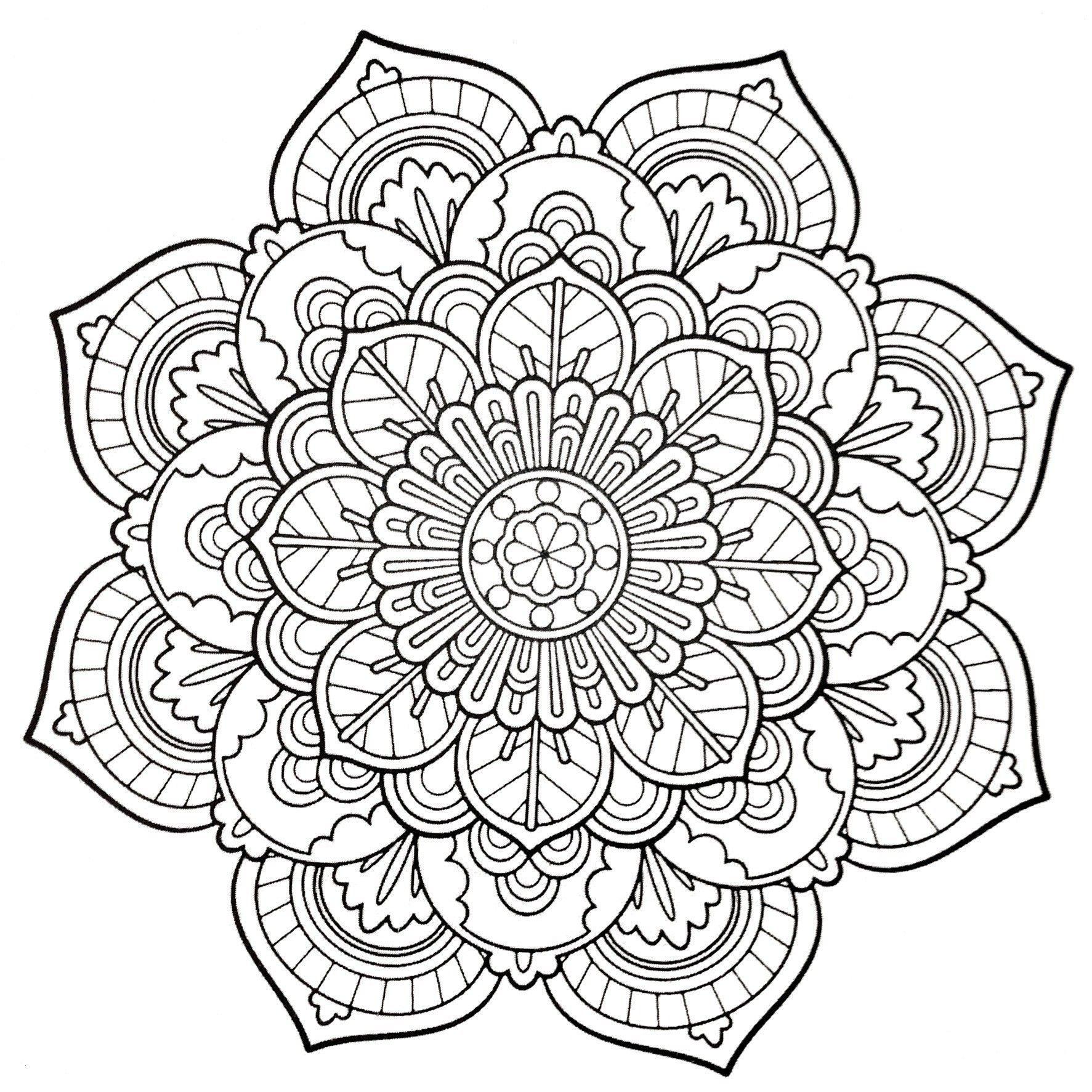 Die Besten Von Papagei Mandala Ausmalbilder Zum Ausdrucken Parrot Mandala Coloring Of Malvorl Malvorlagen Mandala Zum Ausdrucken Ausmalbilder Zum Ausdrucken