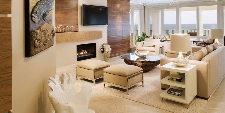 Our Favorite Living Room Seating Arrangement Ideas | Living ...