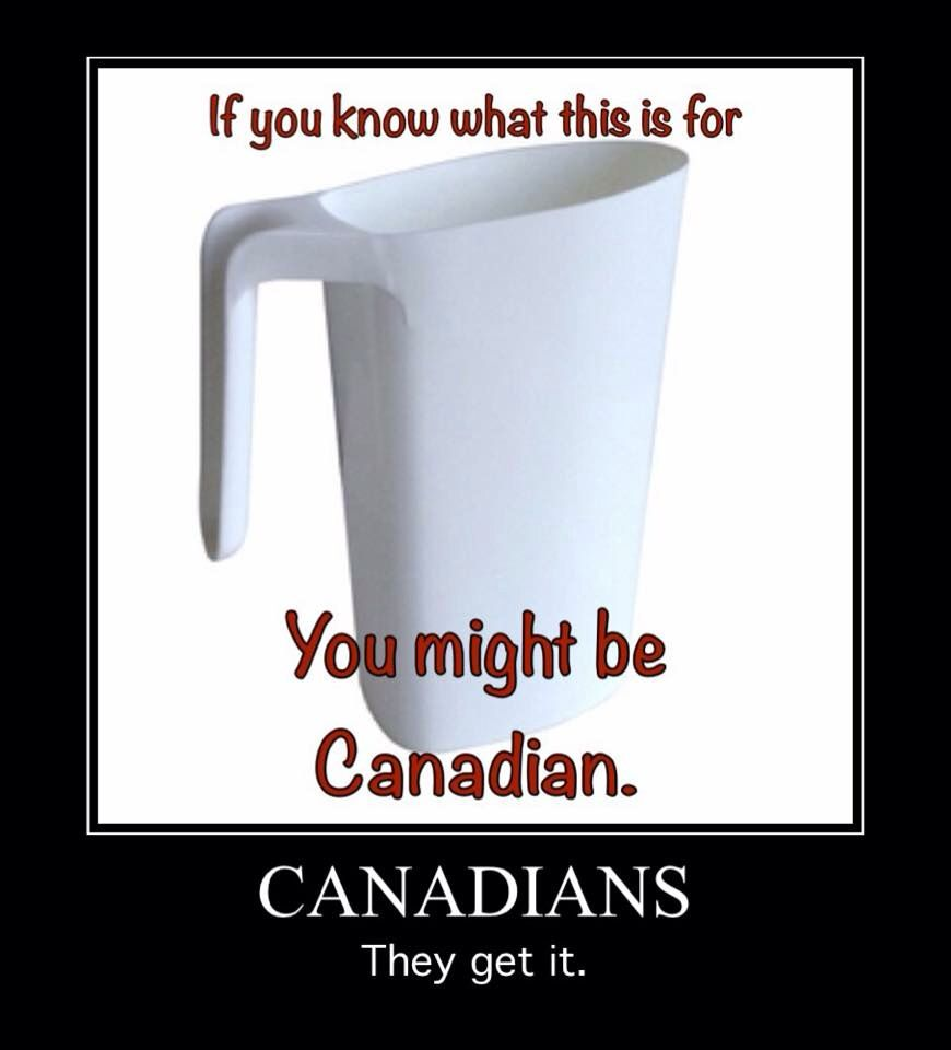 I Remember These Dimly From The Mid 70s When I Was A Kid Haven T Seen Them In Years Except On Pinterest Why Does Ev Canada Funny Canada Memes Canada Jokes