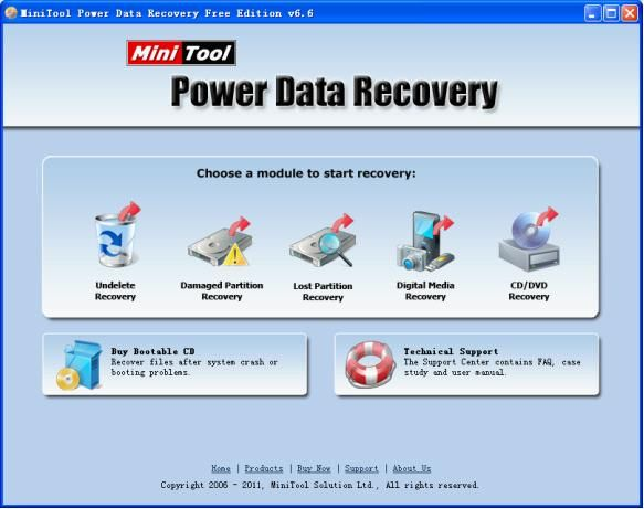 Free Download Data Recovery Data Recovery Tools Data Recovery