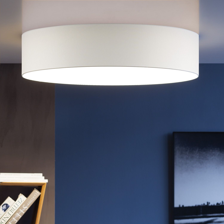 shine by fischer ceiling light ideas for the house deckenlampe kinderzimmer deckenleuchte. Black Bedroom Furniture Sets. Home Design Ideas