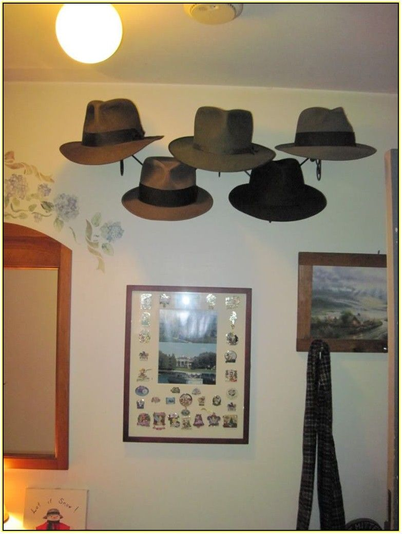 Best Hat Display Ideas Images See More Ideas About Display Ideas Hat Display And Hats Hat Display Ideas Hat Rack Cowboy Hat Rack Wall Hat Racks