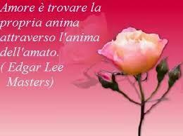Risultati Immagini Per Aforismi Sulle Rose Rose Arcobaleno