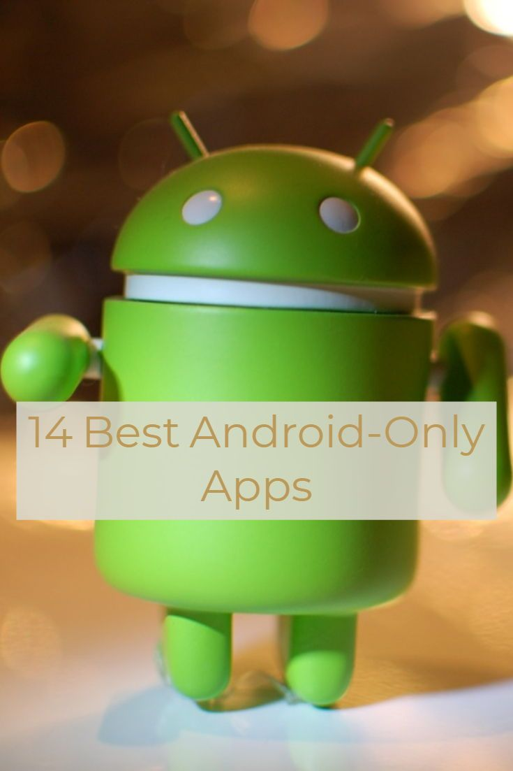 the best android only apps for google fans android pinterest. Black Bedroom Furniture Sets. Home Design Ideas