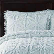 Home With Images Bedspread Set Bed Spreads Chenille Bedspread