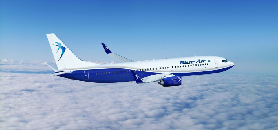 Blue Air launches 2020 summer schedule #summerschedule Blue Air launches 2020 summer schedule #summerschedule Blue Air launches 2020 summer schedule #summerschedule Blue Air launches 2020 summer schedule #summerschedule Blue Air launches 2020 summer schedule #summerschedule Blue Air launches 2020 summer schedule #summerschedule Blue Air launches 2020 summer schedule #summerschedule Blue Air launches 2020 summer schedule #summerschedule Blue Air launches 2020 summer schedule #summerschedule Blue #summerschedule