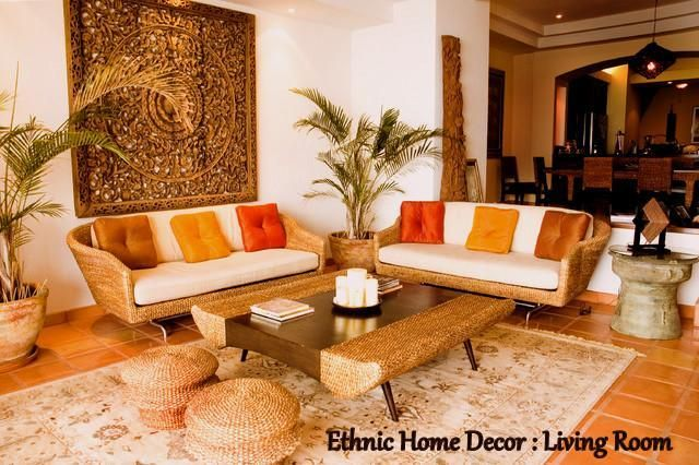 Ethnic indian home decor ideas also for the pinterest rh