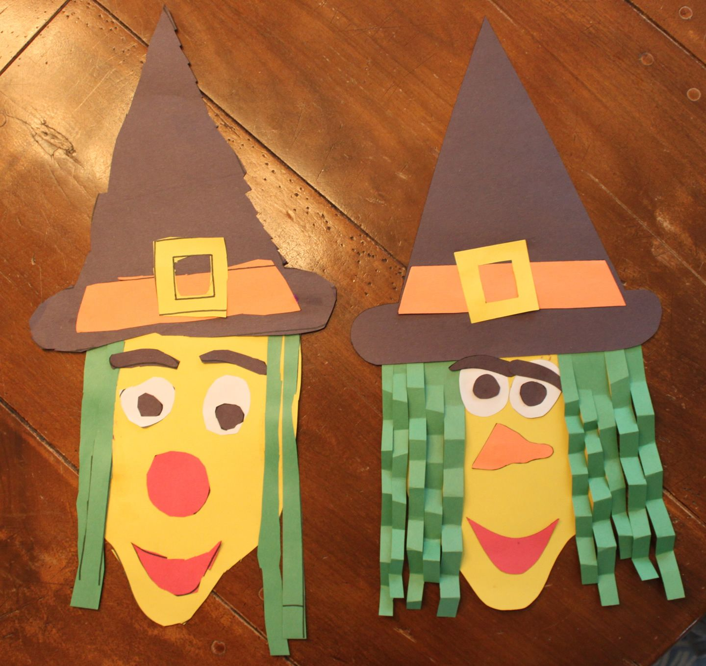 best images about cute witch crafts for halloween for kids on 17 best images about cute witch crafts for halloween for kids