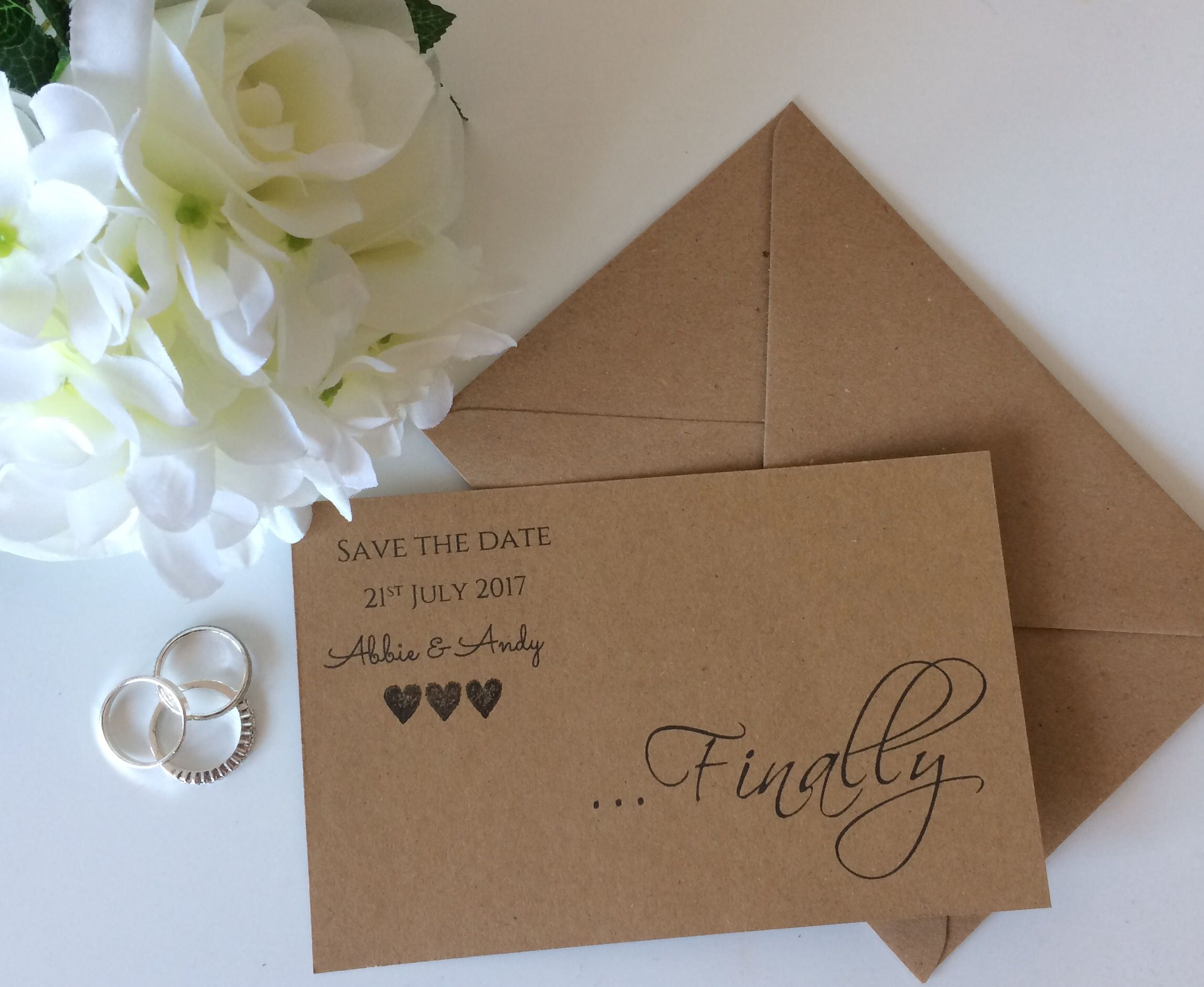 figs gift card code